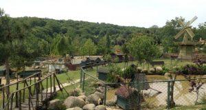 Polonezköy Tabiat Parkı 01