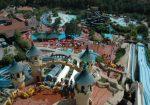 Aqua Fantasy Resort Nerede Nasıl Gidilir – Giriş Ücreti – İzmir