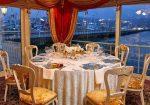 Fuat Paşa Yalısı Roof Restaurant Nerede Nasıl Gidilir – Fiyatları – Sarıyer / İstanbul