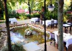 Emirgan Korusu Meyyali Restaurant Nerede Nasıl Gidilir Ve Kahvaltı Fiyatları – Sarıyer / İstanbul