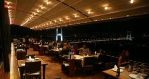 Doğatepe Cafe Restaurant