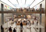 Apple Store Türkiye Mağazası