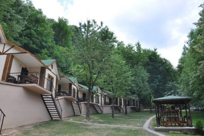 Boğaziçi Butik Otel 04