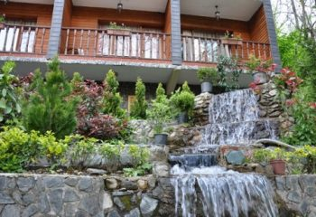 Özde Alabalık Dağ Evi Kahvaltı Butik Otel Nerede Nasıl Gidilir – Sapanca / Sakarya