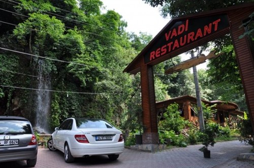 Vadi Restaurant 01