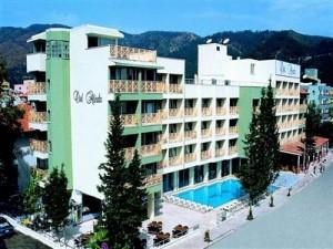 Alinda-Hotel-icmeler
