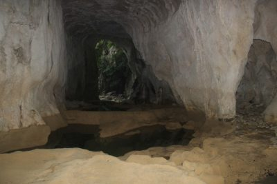 Ayvaini Mağarası Bursa 03