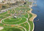 Seka Park – İzmit / Kocaeli