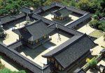 Güney Kore - Bulguksa Tapınağı - 03