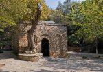 Meryem Ana Kilisesi İzmir