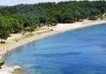 Gökçetepe Tabiat Parkı Ve Sahili – Saros / Edirne