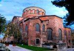 Aya İrini Kilisesi Nerede, Ziyaret Saatleri ve Giriş Ücreti – Fatih / İstanbul
