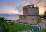 Hıdırlık Kulesi Nerede? ve Tarihi – Muratpaşa / Antalya