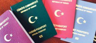 Pasaport Nedir? Pasaport Nasıl Alınır? & Gerekli Evraklar