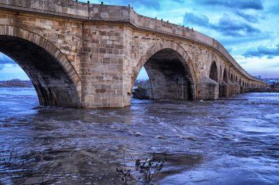 Uzunköprü Edirne - 02