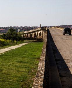 Uzunköprü Edirne - 04
