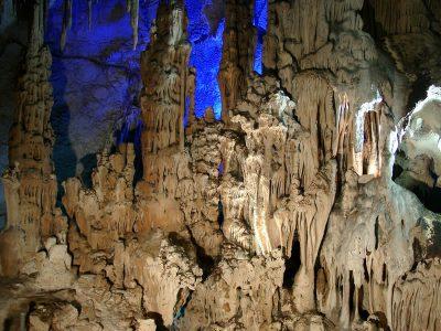 Keloğlan Mağarası - 03