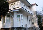 Aşiyan Müzesi – Beşiktaş / İstanbul