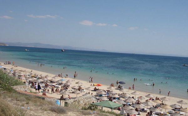 Kınalıada Plajları Ve Giriş Ücretleri Hakkında Bilgiler