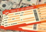 En Uygun Uçak Bileti Fiyatları Nereden Öğrenilebilir?