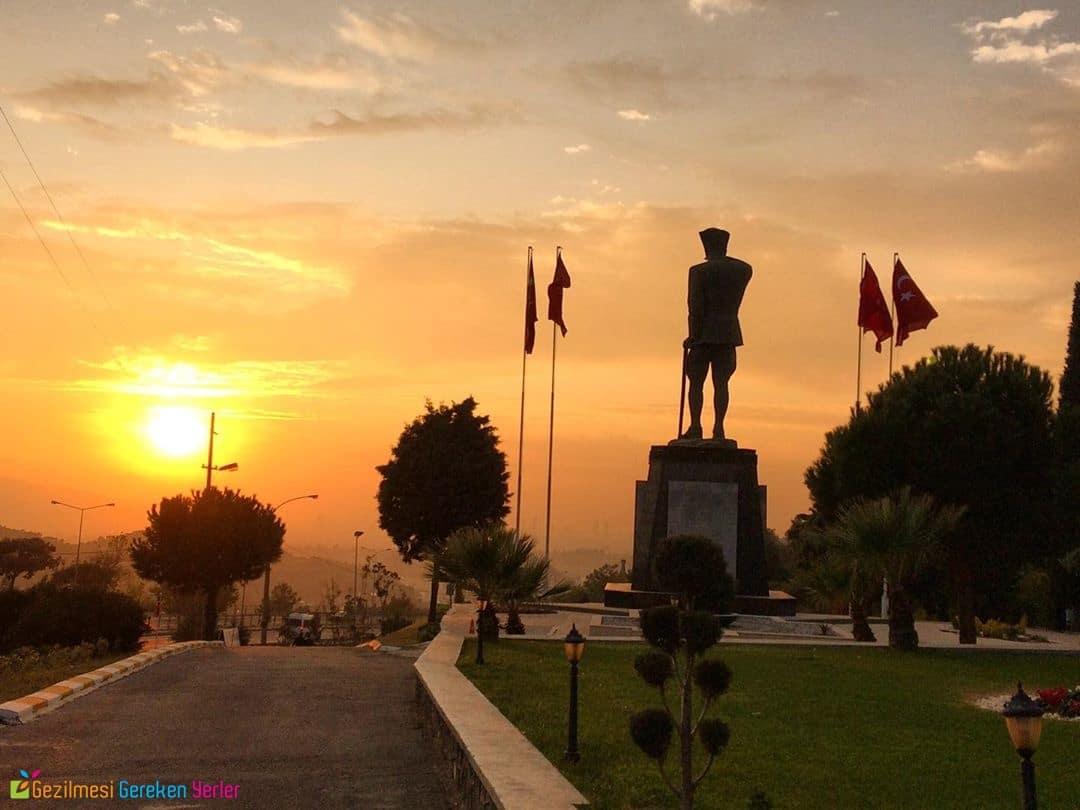 Belkahve İzmir