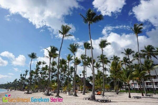 Punta Cana - 01
