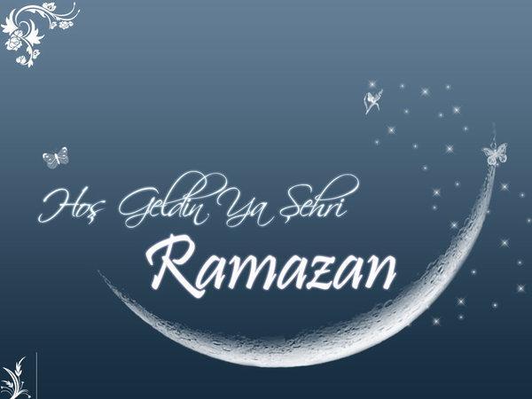 ramazan-sayfa
